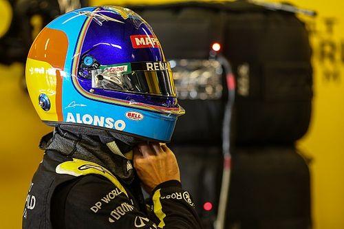 Visszatérő F1-es világbajnokok – melyik táborhoz tartozik majd Alonso?