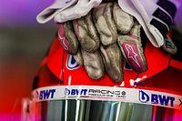 Nincs intézkedés a Stroll-Ricciardo ügyben