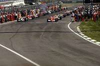 Imola F1 race to run without fans after government order