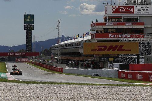 Что нужно знать о трассе Формулы 1 в Испании