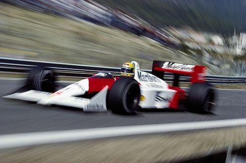 Fotogallery: 40 foto incredibili di Rainer Schlegelmilch