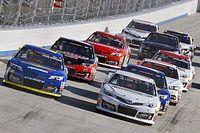 NASCAR e ARCA apresentam estrutura de novos campeonatos