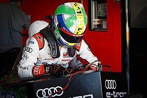 La salida de Audi y BMW de la Fórmula E abre nuevas puertas