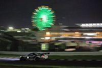 铃鹿10小时八月战火重燃,前F1世界冠军哈基宁领衔豪华冠军阵容