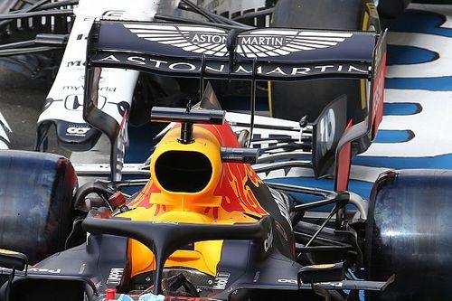 Red Bull: Newey non si arrende allo strapotere Mercedes