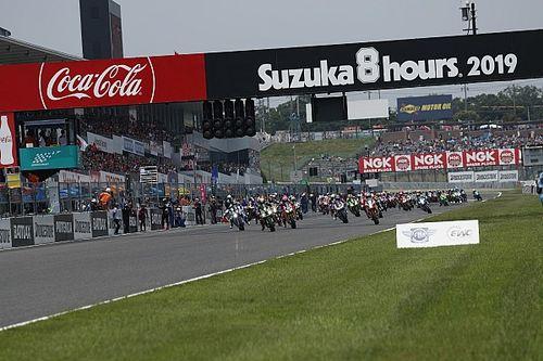 前代未聞。MotoGPとF1の日本GPが中止に……その背景には何があったのか?(3)