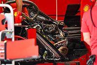 """Interdire les modes qualifs """"ne peut être que positif"""" pour Ferrari"""