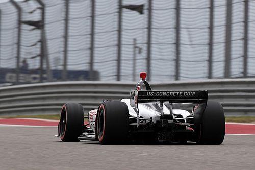 Five teams F1 should target for 2021