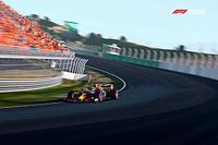 F1 Esports Pro Series : Opmeer et Red Bull font la bonne opération