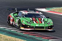 GT Italiano, Vallelunga: pole per Imperiale Racing