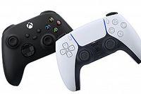 Egy Xbox-fejlesztő szerint a Series X olcsóbb lesz, mint a PS5
