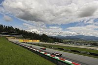 Formula 1 Austrian Grand Prix – how to watch, start time & more