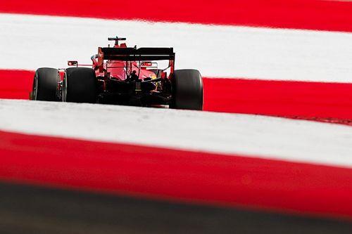 Binotto: Ferrari verliest 0,7 seconde per ronde op rechte stukken