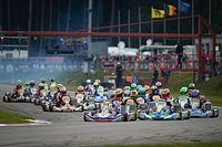 Massa, kartinge yönelik yeni vizyonunu açıkladı