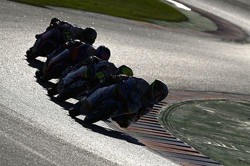 Moto3 2021: Overzicht van rijders en teams
