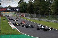 Finances : le groupe F1 va pouvoir respirer jusqu'à fin 2021