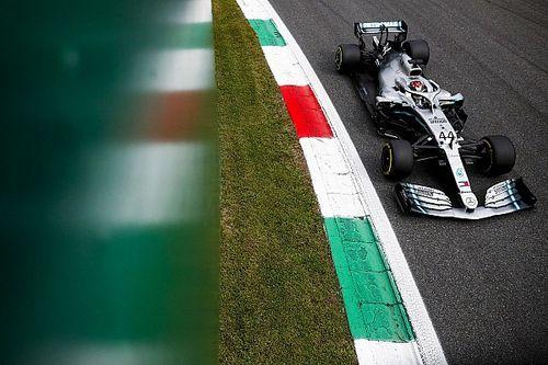 2020 után még többet kereshet Hamilton a Mercedesnél: óriási lehet az összeg – sajtóhír