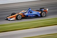"""Dixon: 2020 IndyCar title would """"mean the most"""""""