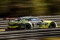24h Le Mans, Qualifiche: Toyota e Aston in odore di Hyperpole