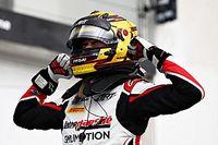 """Pourchaire: """"Continuando così sono certo di arrivare in F1"""""""