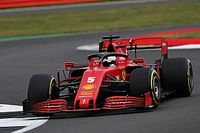 "Ferrari: It's our ""duty"" to support struggling Vettel"