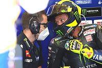 Perché la lotta tra Rossi e Yamaha rispecchia il cambio di rotta
