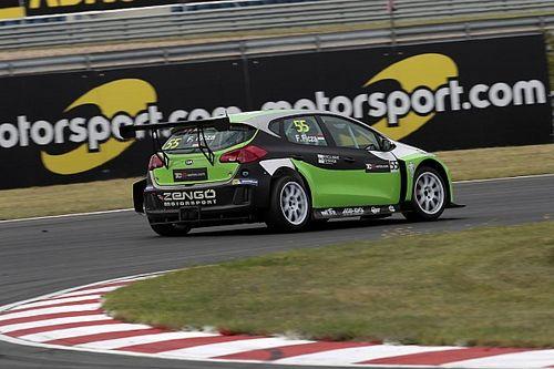 Após lançamento oficial, confira quais carros podem estar no TCR South America