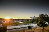 VIDEO: Circuitgids Portimao: De eerste ronden met Mercedes