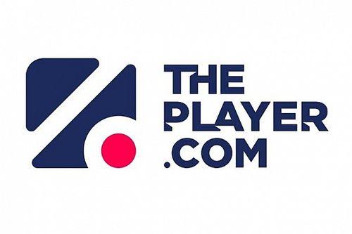 Motorsport.com anuncia parceria com ThePlayer.com