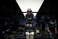 """Hamilton: """"Ogni anno siamo sempre il team migliore"""""""