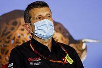 Ook Haas plaatst vraagtekens bij rol Mercedes in Racing Point-zaak