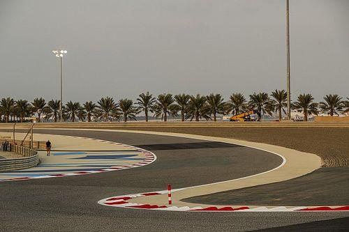 FIA houdt vast aan strikte regels voor kwalificatie Sakhir GP