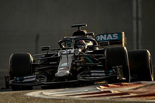A Mercedes-motor csak a Mercedesben megbízható?