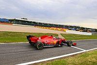 """Briatore: """"Ferrari'nin lideri yok"""""""