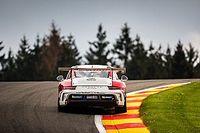 Canlı: Porsche Carrera Cup Fransa – Paul Ricard 2. yarış