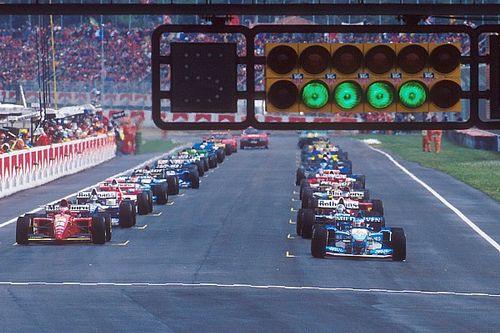 Imola renueva su licencia con la FIA para tener F1 en 2020