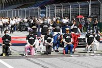 Kiakadt Leclerc az őt támadókra, a Twitteren tisztázta a félreértést