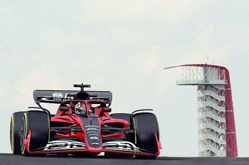 تحليل: لماذا اختارت فيراري التعاون بدل معارضة قوانين 2021 في الفورمولا واحد؟