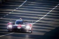 Le Mans 2020: Toyota no deja ni las migas; habrá un español en la Hyperpole