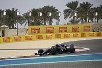 Liveblog - De Formule 1 Grand Prix van Bahrain 2020 op Sakhir