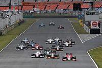 Super Formula, Autopolis yarışını da erteledi