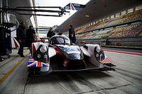 Asya Le Mans - Fuji 4 Saat: #24 Algarve Pro Racing kazandı, Salih ve ekibi beşinci oldu