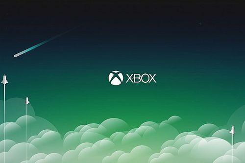 Zsebeld be ezeket a fantasztikus Xbox-játékokat az eredeti ár töredékéért!