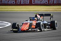 Silverstone F3: Viscaal wins after last-lap Zendeli pass