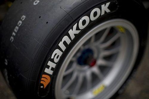 Michelinről Hankookra vált a Formula E a Gen3-as korszakban