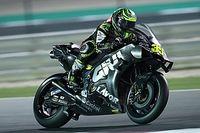 Dorna, Crutchlow'un 2021 MotoGP gridinde yer almasına yardım edebilir