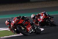 MotoGP no Catar e cia: veja outras provas canceladas na história