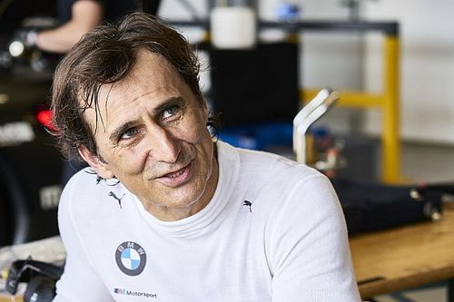 "Zanardi's condition ""stable"" after further surgery"