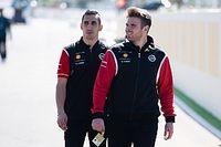 Nissan, 2021 Formula E sezonunda Buemi ve Rowland'la devam edecek