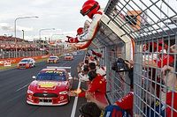 McLaughlin won't change Bathurst approach